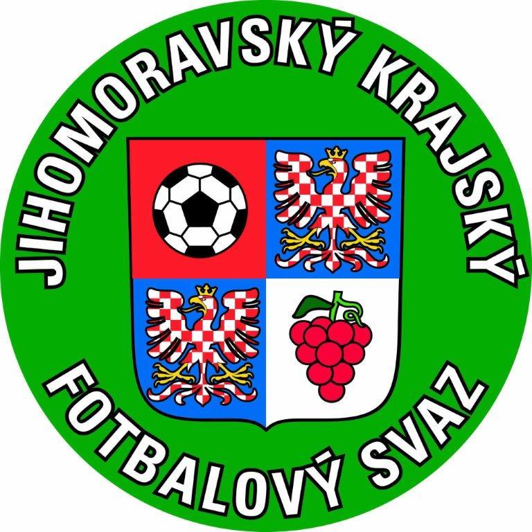 Jihomoravský fotbalový svaz