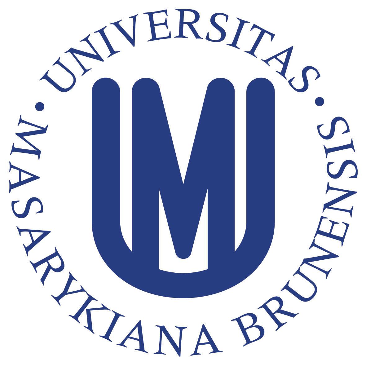 Masaykova univerzita